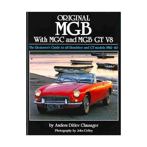 MG_Book_Original_MGB_500