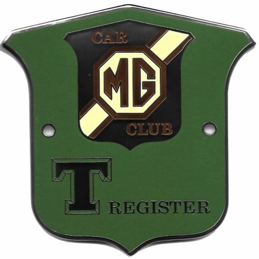 1. T_Register_badge