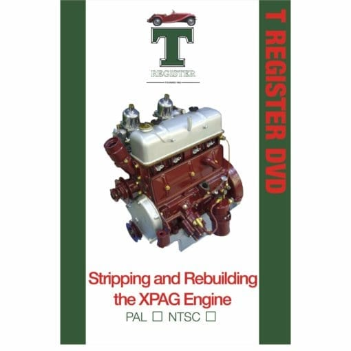 10. T_Register_DVD_Rebuild_XPAG_engine
