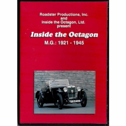 13. T_Register_Inside_the_Octagon1