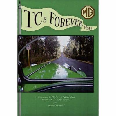 15. T_Register Sherrell_TCs_Forever_More
