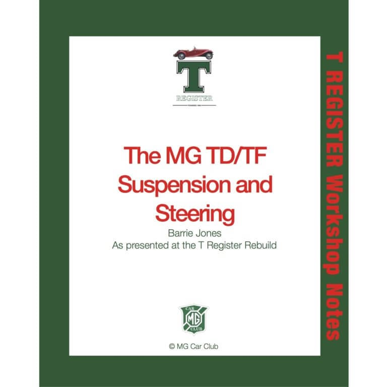 18. T_Register_TD_TF_Suspension_and_Steering