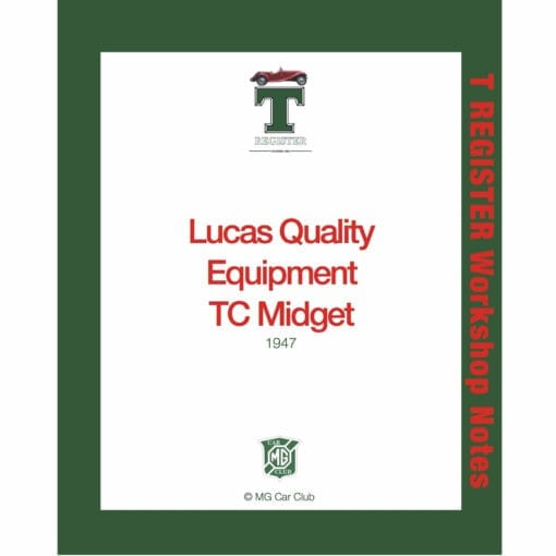 19. T_Register_Lucas_electrical_for_TC