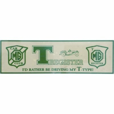 2. T_Register_sticker