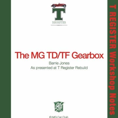20. T_Register_TD_TF_gearbox