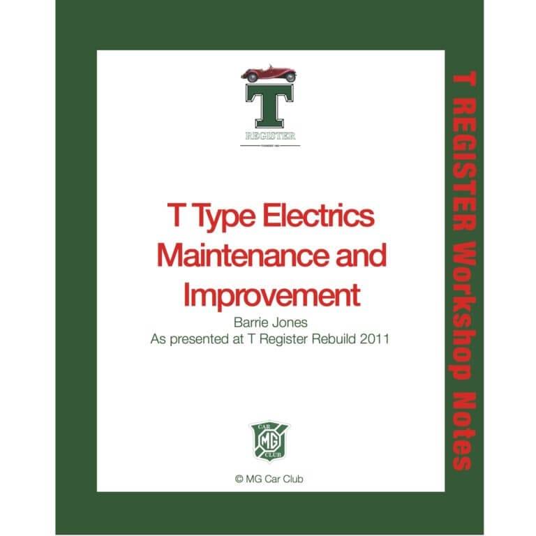 21. T_Register_T_Type_electrics