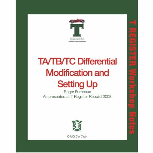 22. T_Register_TABC_differential