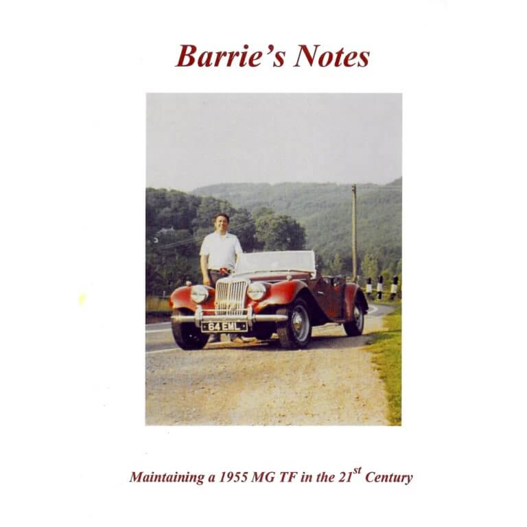 25. T_Register_Barries_Notes