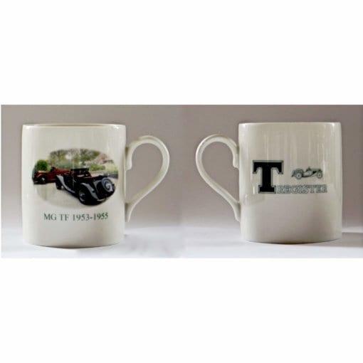 3. T_Register_T_Type_mug