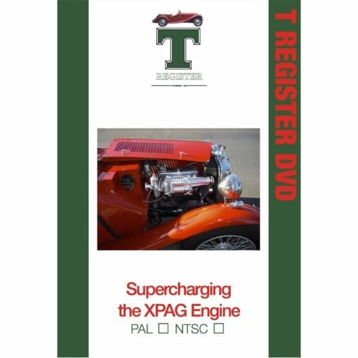 6. T_Register_DVD_Supercharge_XPAG