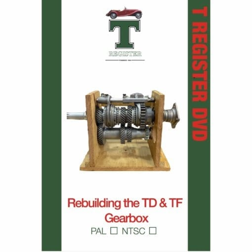 7. T_Register_DVD_Rebuild_TD_TF_gearbox