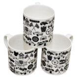 MGCC Mugs