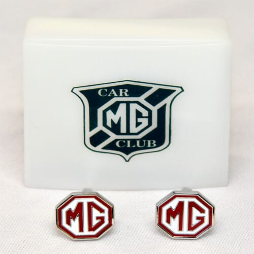 Cuff Links Low res