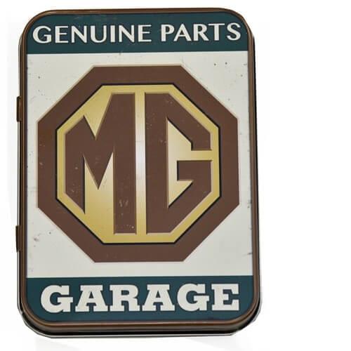 MG Tin Low Res