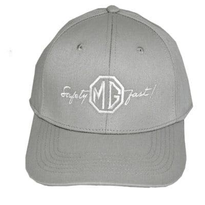 Light grey cap Low res