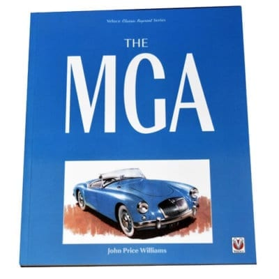 MGA book Low Res