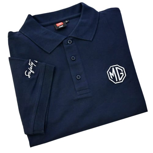 Polo shirt Low Res