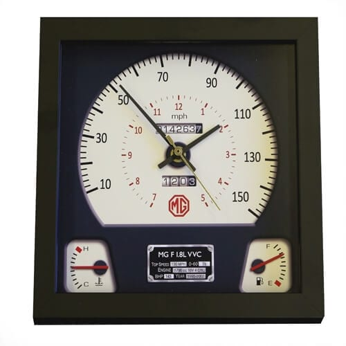 MGF Clock resized