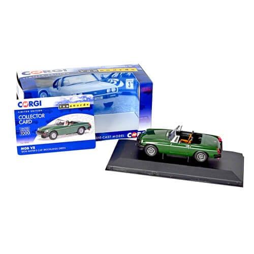 Don Hayter Car Low Res
