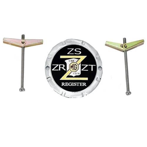 Zed Badge Low Res (3)