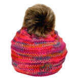 Bobble hat Low Res