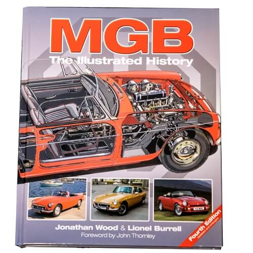 MGB Illustrated Low Res