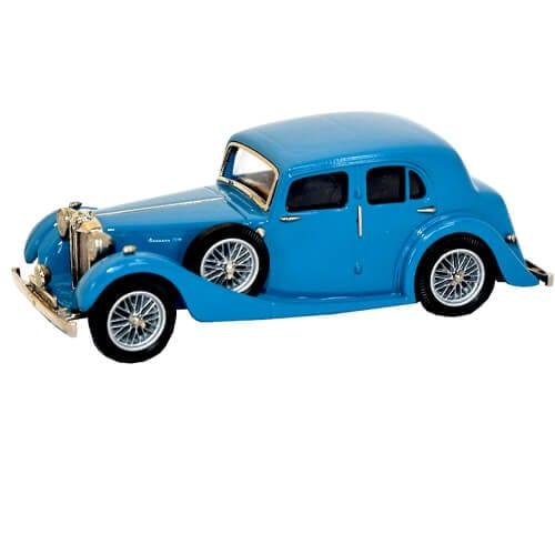 SVW Blue Car Low Res