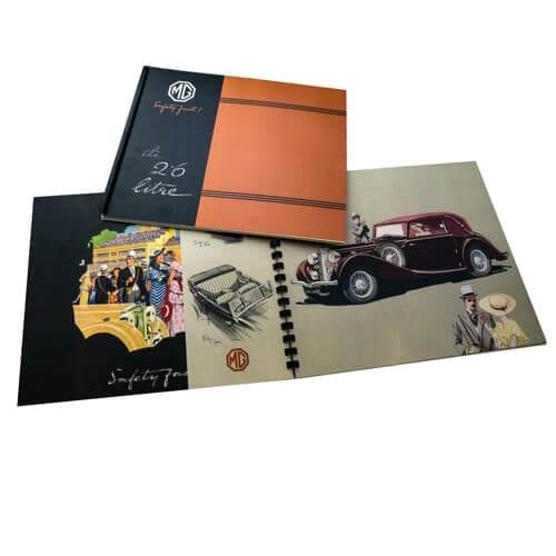 SVW Brochure Low Res