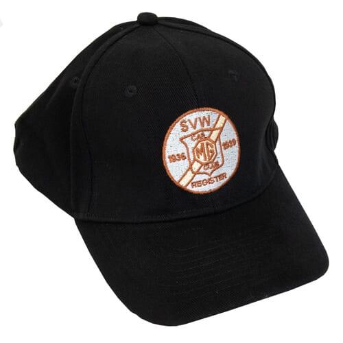 SVW Hat Low Res
