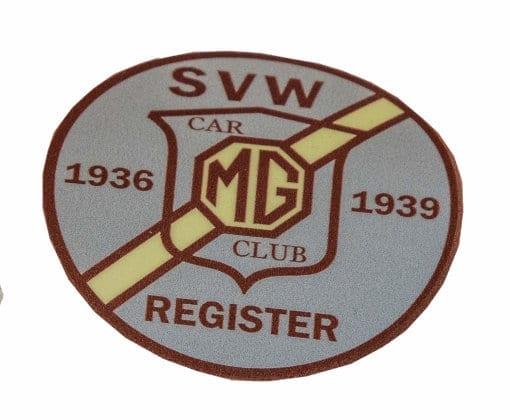 SVW Reg Sticker High Res