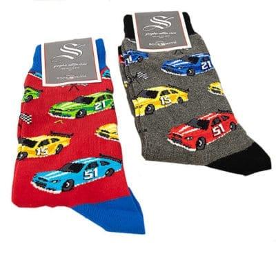 Socks Low Res