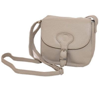 Handbag Low Res
