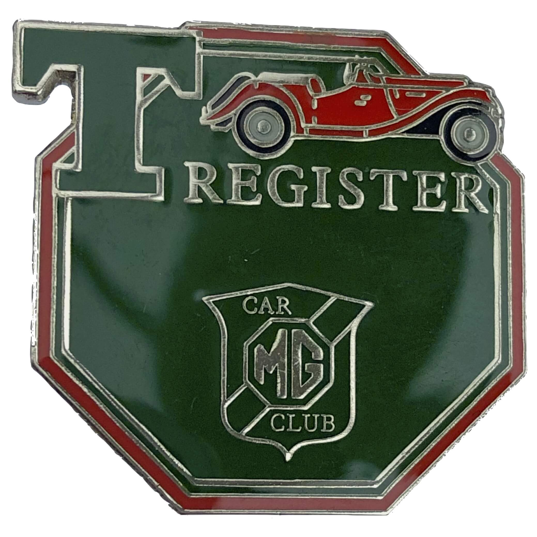 Cars Kleding.Mg Car Club Shop Merchandise And Membership For Every Mg Enthusiast