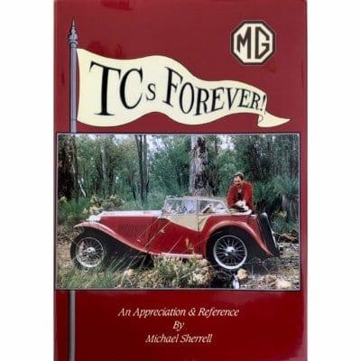 3. TCs Forever