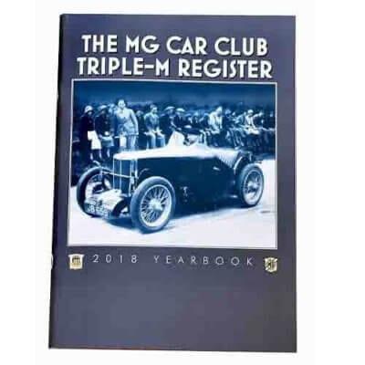 Triple M Book For web