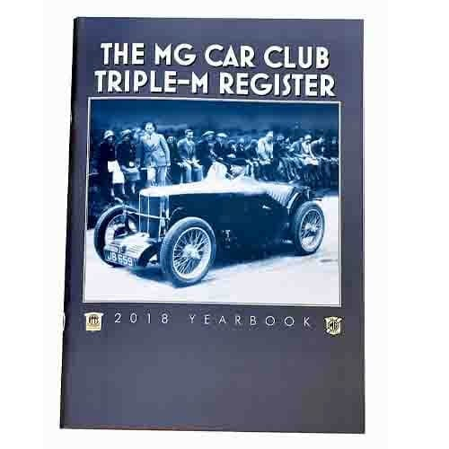Triple M Book For web
