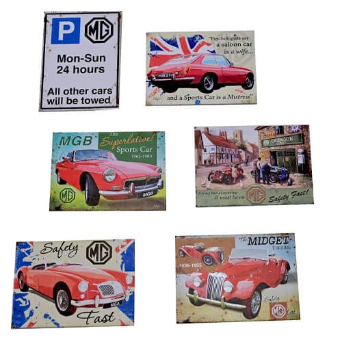 MG Fridge Magnets Low Res