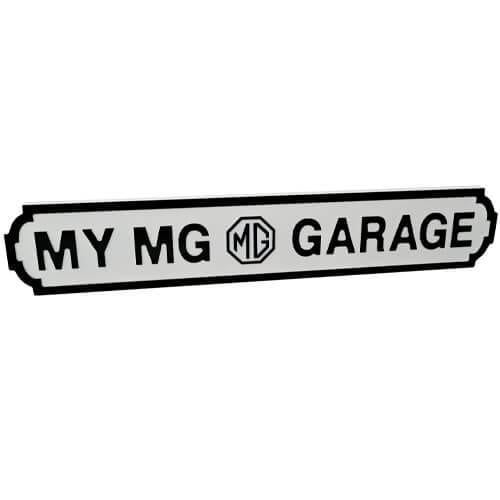 MG garage Sign Low Res