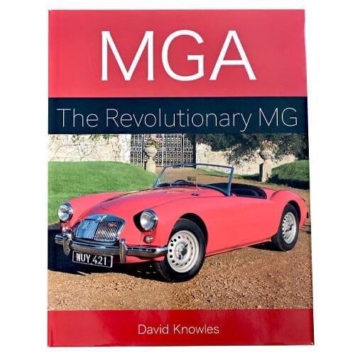 MGA Book Low Res