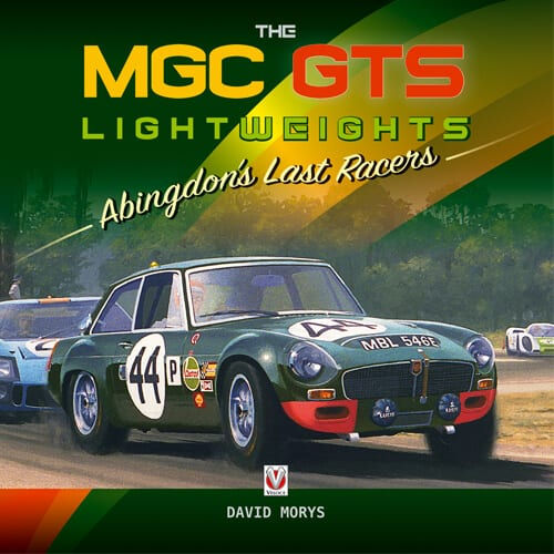 MGC GTS Book Low Res