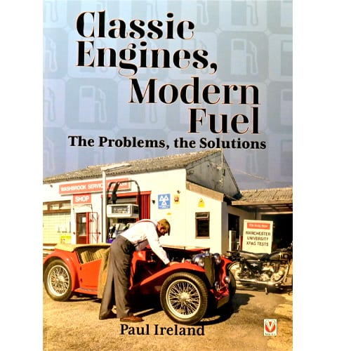 Classic Car engines low res