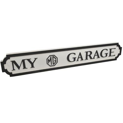 MG Garage 500×500 (002)