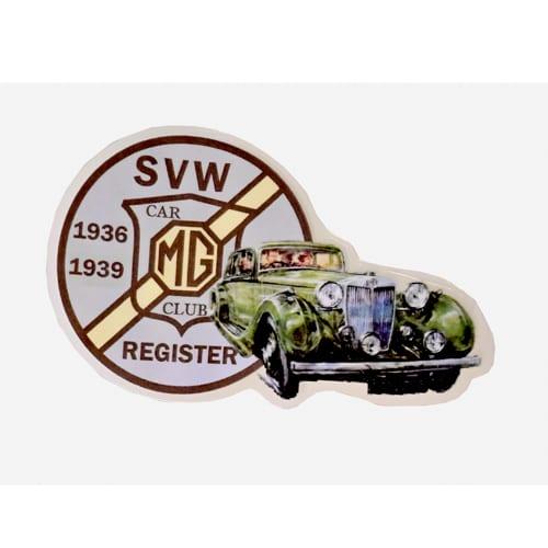 SVW sticker Low Res