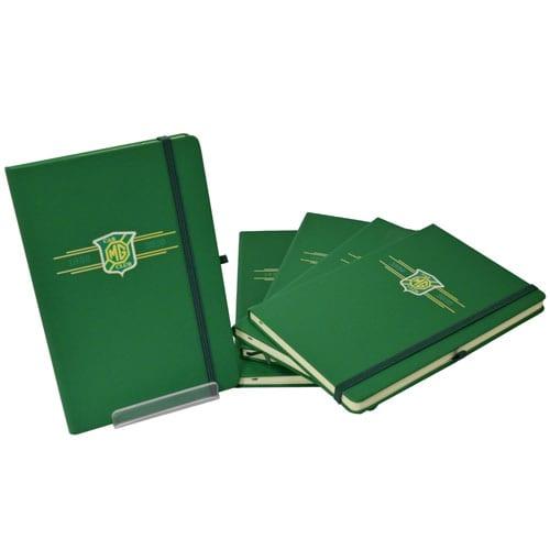 green notepads 500×500 (002)