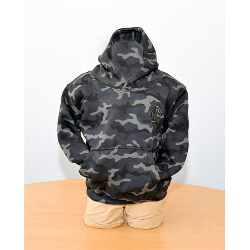 Camoflage top Low res2