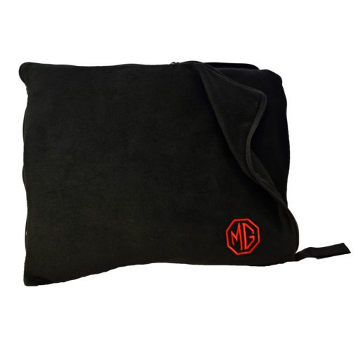 MG Pillow Low res