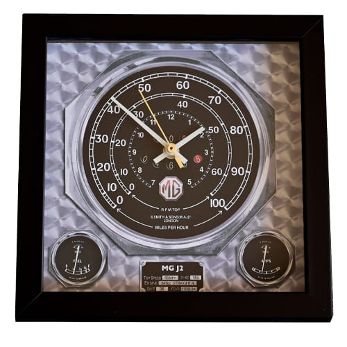 MGJ2 Clock Loe Res
