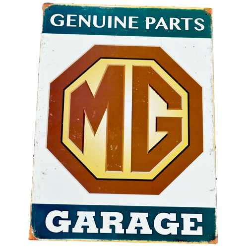 MG Sign Low Res