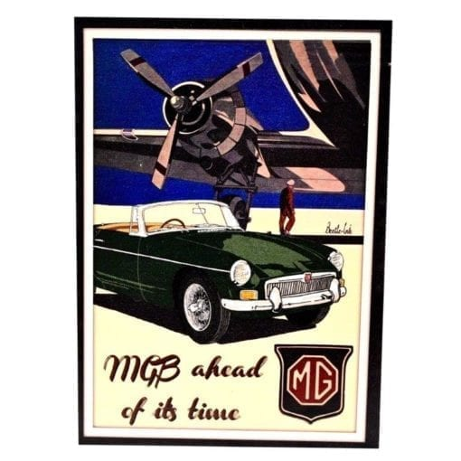 MGB 2 Poster Low Res