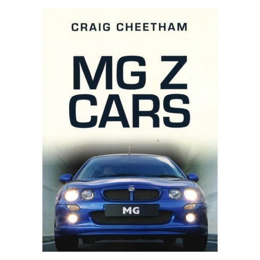 Zed Cars Book Low Res